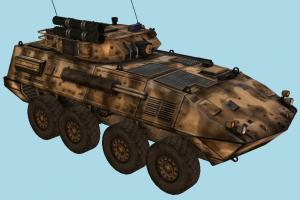 Tank military-tank, tank, military-truck, armored-truck, truck, military, army, vehicle, interior