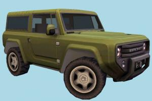 Jeep jeep, 4x4, car, truck, vehicle, carriage, transport, ford, hummer