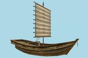 Boat boat, sailboat, watercraft, ship, vessel, sail, sea, wooden, maritime