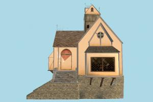 Church church, religion, building, build, house, home, structure