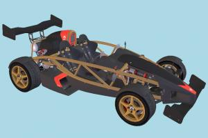 Buggy Car formula, f1, car, buggy, truck, vehicle, transport, carriage