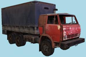 Truck truck, vehicle, car, carriage, wagon, transport