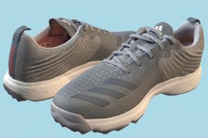 Adidas Shoes shoes, boot, shoe, boots, footwear, sandal, wear, adidas, sport