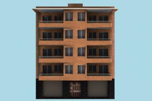 Building house, home, building, hotel, governmental, build, apartment, flat, residence, domicile, structure