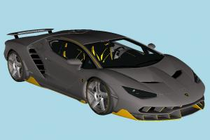Lamborghini Centenario lamborghini, centenario, racing, car, race, fast, speed, vehicle, truck, carriage