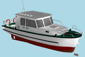 Boat boat, sailboat, watercraft, vessel, sail, sea, maritime, marine, ship, hydrography
