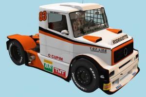 Racing Truck truck, racing, formula, car, vehicle, carriage