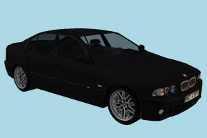 BMW Car bmw, car, vehicle, transport, carriage, black