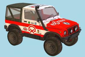 Offorad Car car, multi-covers, offroad, vehicle, transport, carriage