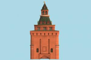 Church church, castle, palace, mansion, museum, tower, house, building, structure, residence, domicile