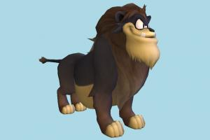Pete Lion-King pete, simba, lion-king, hyena, animal, animals, zoology, cartoon, toon