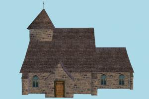 Church church, castle, building, build, house, internal, structure