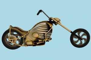 Motorcycle Bike motorbike, bike, motorcycle, motor, cycle