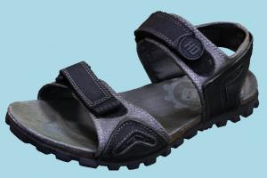 Sandal sandal, footwear, shoes, boot, shoe, boots, wear