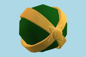 Orb Green spyro, orb, ball, medal, golden