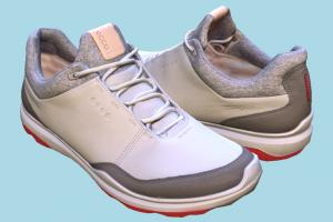 Sport Shoes shoes, boot, shoe, boots, footwear, sandal, wear, fashion, sport