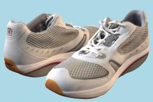 Sport Shoes shoes, boot, shoe, boots, sandal, footwear, wear, fashion, sport, sneakers