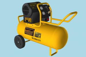 Air Compressor compressor, repair, equipment, service, object