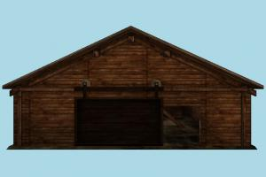 Barn barn, farm, warehouse, storage, house, town, country, home, building, build, residence, domicile, structure