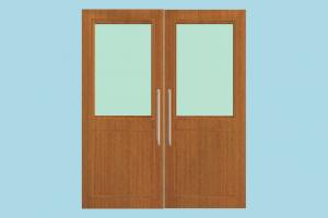 Door door, wooden-door, doors, wooden