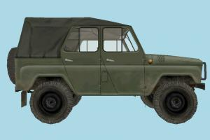 Military Jeep jeep, car, truck, military, army, russian, vehicle, carriage
