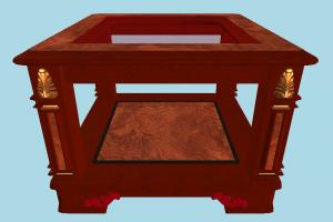 Table table, furniture