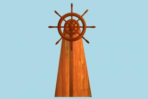 Ship Helm helm, rudder, steer, wheel, ship, boat, sailboat, watercraft, vessel, sail, maritime