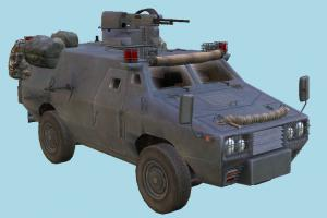 ZFB-05 Tank battlefield, truck, tank, car, military, military-truck, war, vehicle