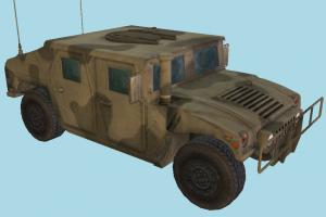 Hummer Military Truck military-tank, tank, military-truck, armored-truck, truck, military, army, vehicle, car