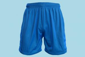 Mens Shorts clothing, clothes, shorts, wears, fashion, sports, pants, men, trousers, man, sport