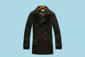 Jacket jacket, coat, overcoat, clothes, wear, 2d