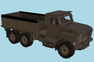 Truck truck, constructor, trailer, vehicle, tractor, carriage