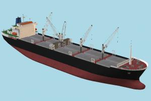 Ship ship, watercraft, general, cargo, bulk, boat, sailboat, vessel, sail, sea, maritime