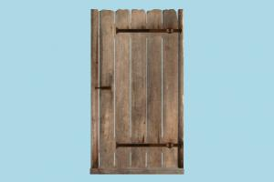 Wooden Door door, wooden-door, gate, wooden, doors