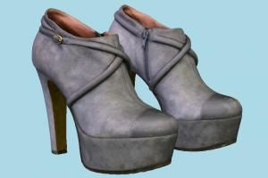 Short Boots shoes, boot, shoe, boots, footwear, sandal, wear, fashion, leather