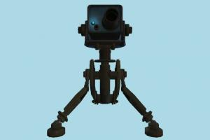 Camera camera, stool, stand, filming, digital, photo, photograph, photography, objects