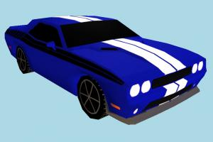 Cartoon Car racing, race, car, speed, fast, vehicle, truck, carriage, cartoon, dodge