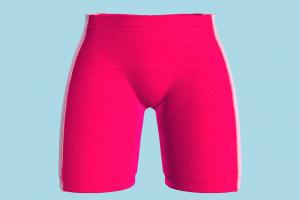 Shorts swimsuit, shorts, boxer, underwear, clothes, wear