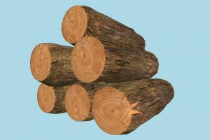 Wood wood, timber, lumber, firewood, tree