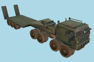 Military Carrier Truck military-truck, carrier, truck, military-tank, tank, military, army, vehicle, car, carriage, wagon