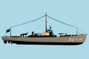 Ship ship, watercraft, boat, sailboat, vessel, sail, sea, maritime, military, marine