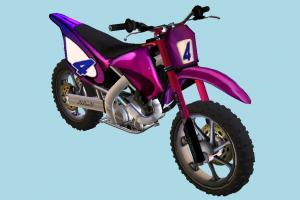 Suzumu Bike motorbike, bike, motorcycle, motorcross, motor, cycle