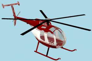 Helicopter helicopter, aircraft, airplane, plane, craft, air, vessel