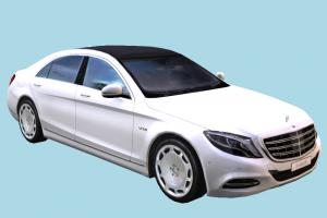 Mercedes Benz Mercedes-Benz, Mercedes, car, vehicle, transport, carriage