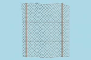 Fence fence, wire, barbed, metal, railing, enclosure, wall