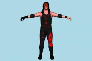 Kane WWE wwe, wwf, wcw, wrestler, man, male, hero, people, human, character