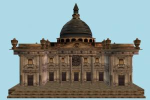 Mansion mansion, mosque, palace, church, castle, house, building, build, structure