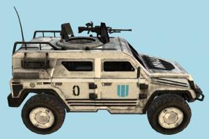 Military Jeep jeep, 4x4, car, truck, military, army, vehicle, carriage, hummer