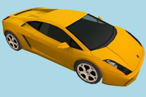 Lamborghini Car lamborghini, gallardo, racing, car, race, fast, speed, vehicle, truck, carriage, yellow