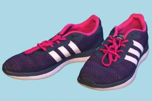 Adidas Shoes shoes, boot, shoe, boots, footwear, sandal, wear, fashion, sport, running, sneakers, adidas, jogging